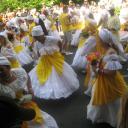 karneval der kulturen 2008 bilder
