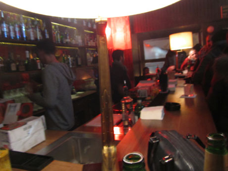 blog_kingsizebar_berlin03