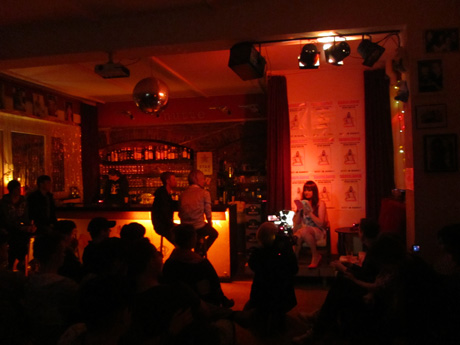 blog_lesung_dauerlaeufig