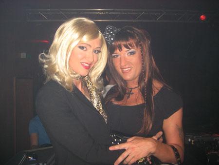 biggy van blond und sheila wolf
