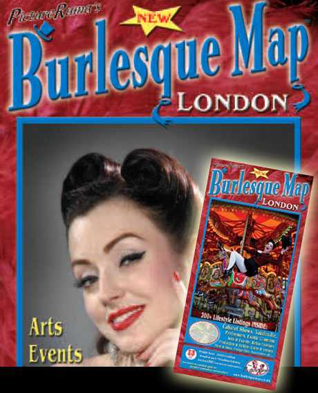 blog_londonburlesquemap02