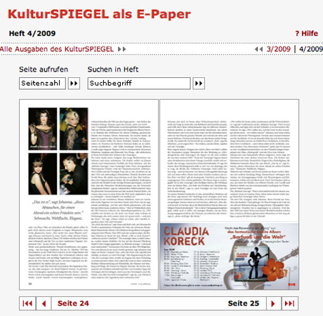 blog_medien02