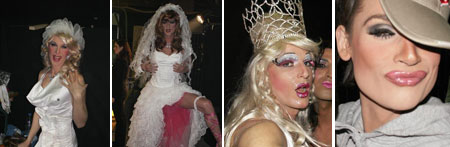 miss drag queen 2008