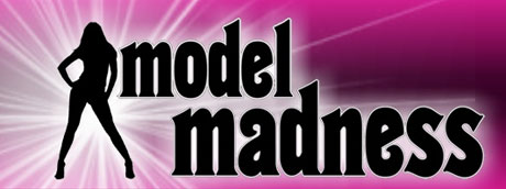 blog_modelmadness