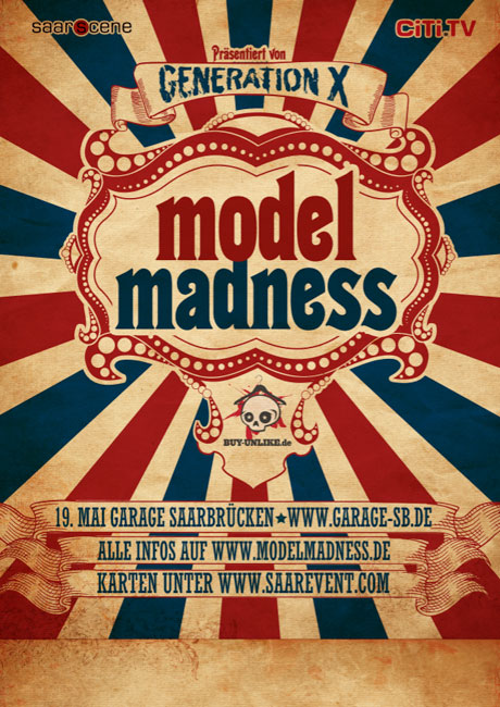 blog_modelmadness2011