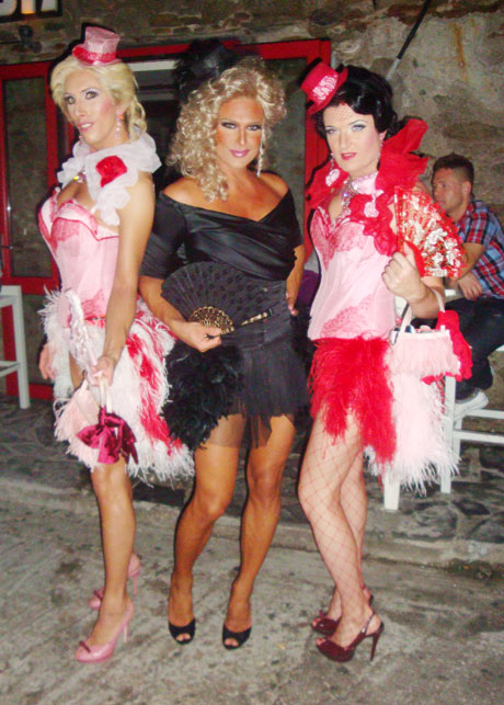 blog_mykonos_burlesque04
