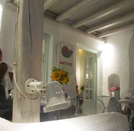 blog_nautilusrestaurantmykonos01