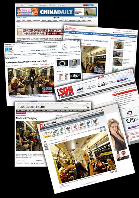 blog_newspaper02