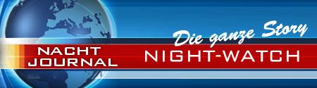RTL Nightwatch