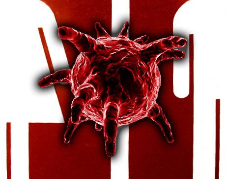 blog_norovirus