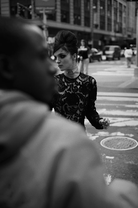 blog_peterlindbergh02
