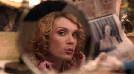 Filmtipp: Breakfast on Pluto