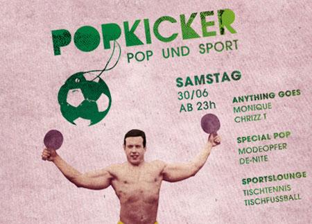 Popkicker