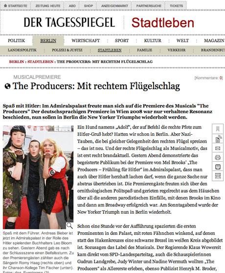 blog_pressetagesspiegel