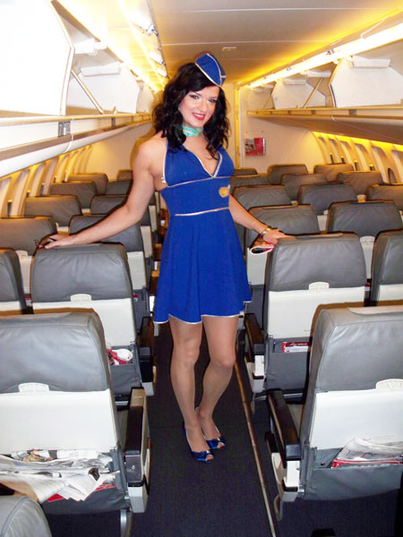 blog_queerairways05.jpg