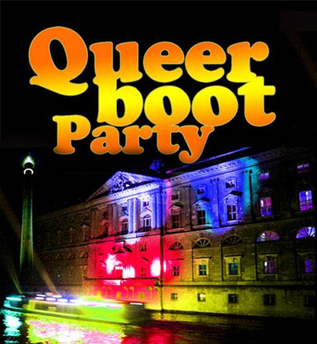 blog_queerboot2009