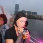 blog_queerboot2010_03