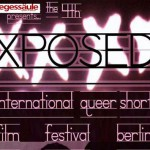 blog_queershortfilm