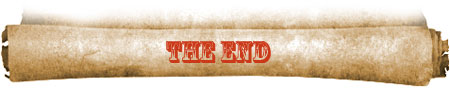 blog_rolle_end.jpg