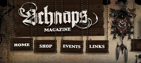 blog_schnapsmagazine.jpg
