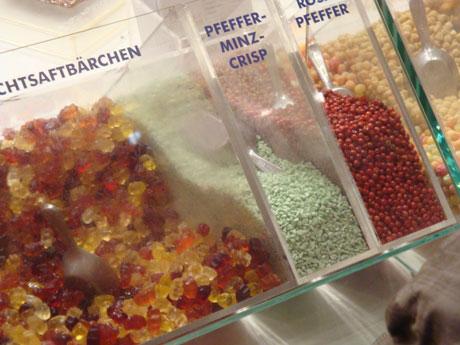 blog_schokoladenfabrik02