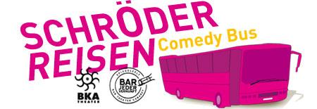 Schröder Reisen