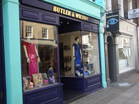 blog_shopbutler&wilson
