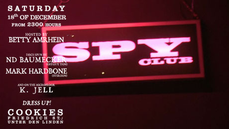 blog_spyclubcookies