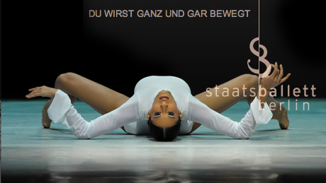 blog_staatsballett_shutupdance