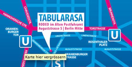tabularasa berlin afterworkparty