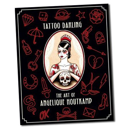 blog_tattooangie03.jpg