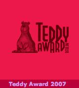 blog_teddy.jpg