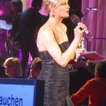 blog_teddyaward_2011_gala04