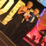 blog_teddyaward_2011_gala07