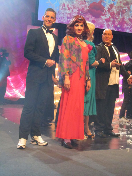 blog_teddyaward_2011_gala20