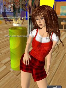 blog_trannytag02.jpg
