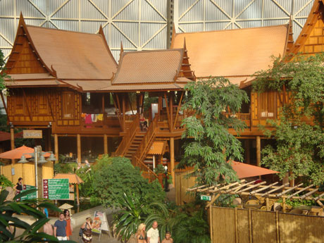 blog_tropicalisland05