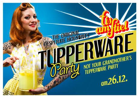 blog_tupperwareparty