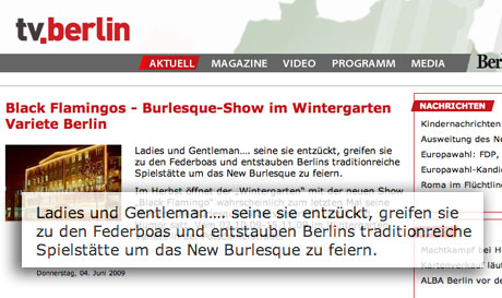 blog_tvberlin