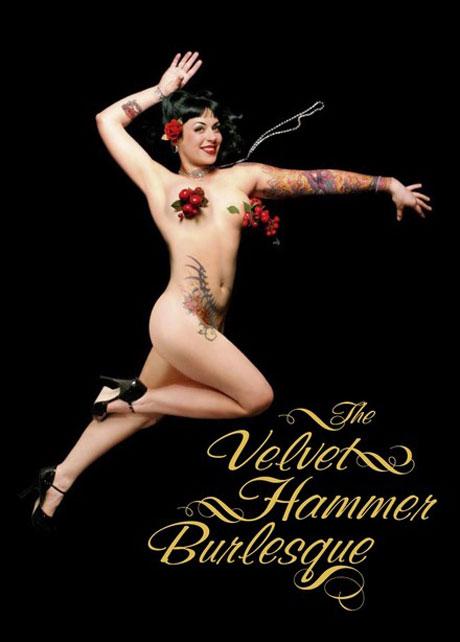 blog_velvethammercover