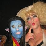 blog_voodoomasquerade02
