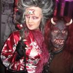 blog_voodoomasquerade11