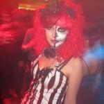 blog_voodoomasquerade16