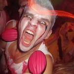 blog_voodoomasquerade18