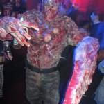 blog_voodoomasquerade20