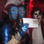 blog_voodoomasquerade24