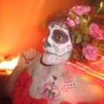 blog_voodoomasquerade25