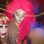 blog_voodoomasquerade27
