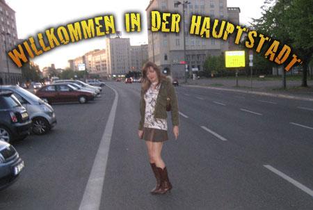 blog_willkommen.jpg