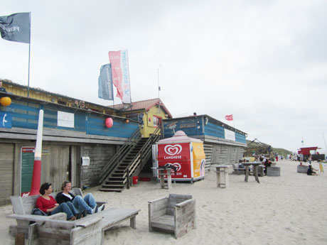 blog_wonnemeyer_sylt02